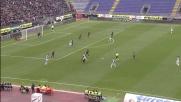 Cossu è un motorino imprendibile contro la Juventus