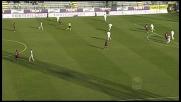 Cossu ringrazia Almiron e il Cagliari archivia la pratica Bari