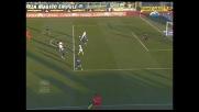 Giovinco segna il goal che sblocca Empoli-Genoa