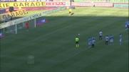 Di Natale chiude il match del Friuli con un goal su rigore