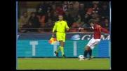 Kaka-goal! Il Milan raddoppia sulla Fiorentina
