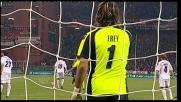 Palladino poco concreto, Frey chiude la porta della Fiorentina