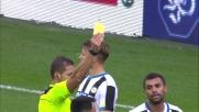 Danilo atterra Gakpé e concede un rigore al Genoa