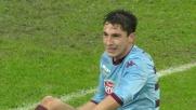 Darmian anticipa Kakà nell'area del Torino e manda fuori la palla