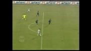De Rosa si sostituisce al portiere e salva un goal al Friuli