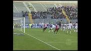 De Sanctis sbaglia l'uscita, ma l'Udinese può contare su Coda