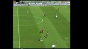 Del Grosso rimedia l'espulsione contro la Juventus
