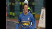 Del Piero porta in vantaggio i suoi all'Olimpico contro la Lazio