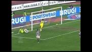 Del Piero, un goal-gioiello su punizione al Bentegodi