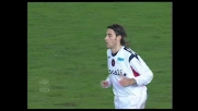 Goal della bandiera di Daniele Conti in Empoli-Cagliari