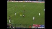 Di Biagio spara un bolide dalla distanza e spaventa il Cagliari