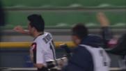 Di Natale affonda la Juventus con il goal del 3-0