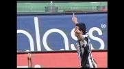 Di Natale raddoppia nella sfida tra Udinese e Livorno