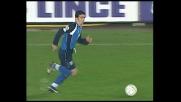 Di Natale semina il panico nella difesa dell'Udinese