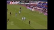 Di Natale va in goal contro la Lazio: 2-0 per l'Udinese