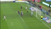 Diakite evita guai peggiori al Cagliari salvando sulla linea