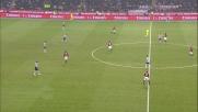 Dida vola sulla conclusione di Salihamidzic: Milan-Juventus è 0-0