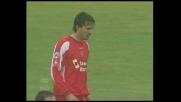 Dino Baggio ancora protagonista contro l'Udinese