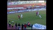 Doga, numero e tunnel contro la Sampdoria