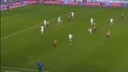 Donsah entra durissimo in tackle sul giovane Souprayen del Verona