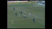 Doppietta di Baggio, Inter a valanga sul Cagliari a San Siro