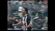 Doppietta di Di Michele! L'Udinese vince in rimonta sul Lecce