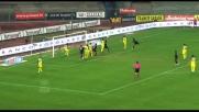 Doppietta di Nesta per la vittoria del Milan a Verona