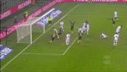 Doppietta per Icardi, l'Inter annienta la Lazio col goal del 3-0