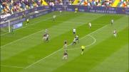 Il tiro di Mounier termina sul palo: Bologna vicino al goal contro l'Udinese