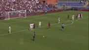 Dzemaili affonda il Milan con un goal su punizione