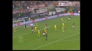 Gran goal di Nesta: il Milan aggancia il Chievo