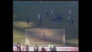 Il goal di Di Biagio regala i tre punti al Brescia