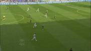 Zapata porta in vantaggio l'Udinese al Mapei Stadium