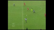 Jorgensen a un passo dal goal! L'Ancona soffre l'Udinese