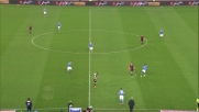 El Kaddouri mette la ciliegina sulla torta contro il Genoa realizzando il goal del 3-1