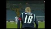 Errore insolito per Rocchi, con l'Udinese manca un goal che sembra fatto