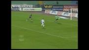 Errore madornale di Pepe, si mangia un goal pesante con la Lazio!