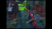 Sculli mette il sigillo con il goal del 3-0 per il Genoa sul Torino