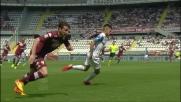 All'Olimpico di Torino Darmian non si fa superare da Biraghi