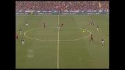 Kakà da applausi contro l'Inter