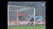 De Sanctis salva l'Udinese su Corradi