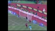 Fattori nega un goal alla Lazio