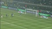 Dida nega a Sneijder il goal nel derby di Milano
