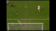 Artur chiude su Inzaghi ma arriva Ambrosini per il goal del Milan