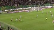 Feddal grazia la Lazio e la butta incredibilmente fuori