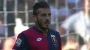 Figueiras nega la gioia del goal all'attaccante della Juve Mandzukic