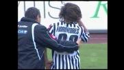 Floro Flores ci mette la faccia contro il Catania