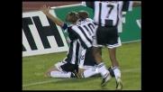 Frittata di Bogarde, Bierhoff non perdona il Milan