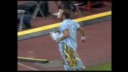 La Lazio ricorda Gabriele Sandri