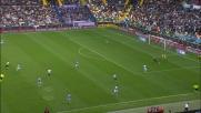 Gabriel pasticcia e Bruno Fernandes realizza un goal da cineteca con una rovesciata perfetta